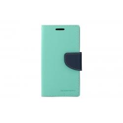Toc My-Fancy Samsung Galaxy S3 I9300 Mint/Albastru