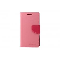 Toc My-Fancy Samsung Galaxy J1 J100 Roz