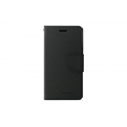 Toc My-Fancy Samsung Galaxy J5 J500 Negru