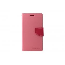 Toc My-Fancy Samsung Galaxy J5 J500 Roz