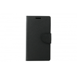 Toc My-Fancy Samsung Galaxy Note3 N9000 Negru