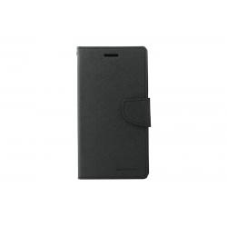 Toc My-Fancy Samsung Galaxy Note4 N910 Negru