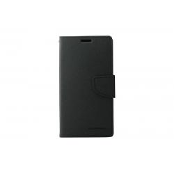 Toc My-Fancy Samsung Galaxy Note5 N920 Negru