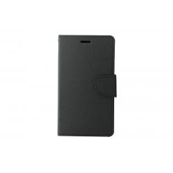 Toc My-Fancy Samsung Galaxy Note Edge N915 Negru