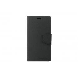 Toc My-Fancy Sony Xperia Z3 Negru