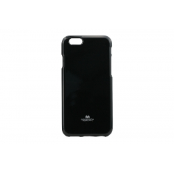 Husa My-Jelly iPHONE 6Plus/6SPlus Negru