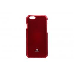 Husa My-Jelly iPHONE 6Plus/6SPlus Rosu