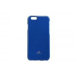 Husa My-Jelly iPHONE 6/6S Albastru