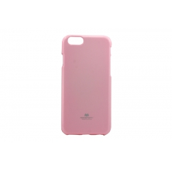 Husa My-Jelly iPHONE 6/6S Nude