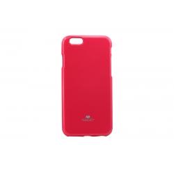 Husa My-Jelly iPHONE 6/6S Roz
