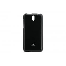 Husa My-Jelly HTC Desire 610 Negru