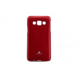 Husa My-Jelly Samsung Galaxy A3 A300 Rosu
