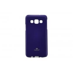 Husa My-Jelly Samsung Galaxy A3 A300 Violet