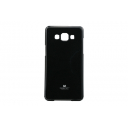 Husa My-Jelly Samsung Galaxy A5 A500 Negru