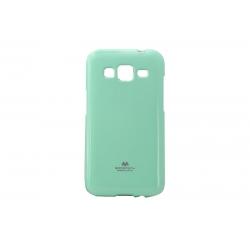 Husa My-Jelly Samsung Galaxy Core Prime G360 Mint