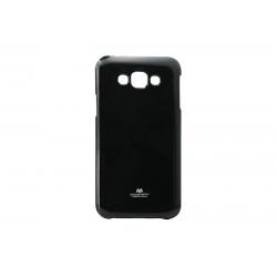 Husa My-Jelly Samsung Galaxy E7 E700 Negru