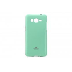 Husa My-Jelly Samsung Galaxy Grand Prime G530 Mint