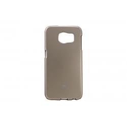 Husa My-Jelly Samsung Galaxy S6 G920 Auriu
