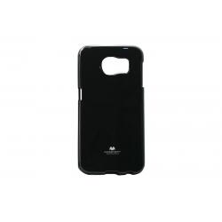 Husa My-Jelly Samsung Galaxy S6 G920 Negru