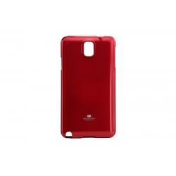 Husa My-Jelly Samsung Galaxy Note3 N9000 Rosu
