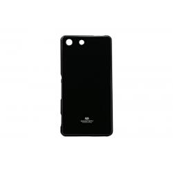 Husa My-Jelly Sony Xperia M5 Negru