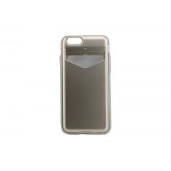 Husa My-SlimPlus iPHONE 6/6S Auriu