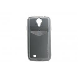 Husa My-SlimPlus Samsung Galaxy S4 I9500 Gri