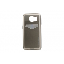 Husa My-SlimPlus Samsung Galaxy S6 G920 Auriu