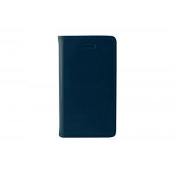 Toc My-Bluemoon iPHONE 4/4S Albastru