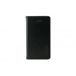 Toc My-Bluemoon iPHONE 4/4S Negru