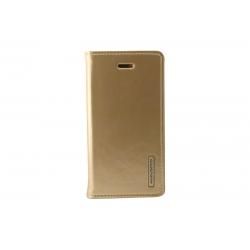 Toc My-Bluemoon iPHONE 5/5S Auriu