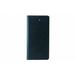 Toc My-Bluemoon iPHONE 6/6S Albastru