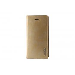 Toc My-Bluemoon iPHONE 6/6S Auriu