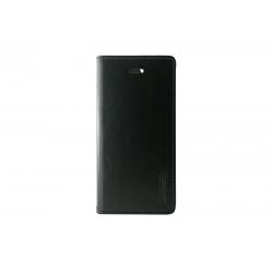 Toc My-Bluemoon iPHONE 6/6S Negru
