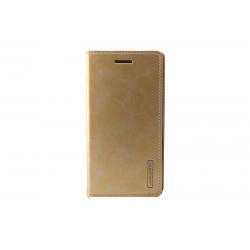 Toc My-Bluemoon Samsung Galaxy A5 A500 Auriu