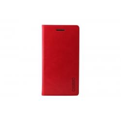 Toc My-Bluemoon Samsung Galaxy A5 A500 Rosu