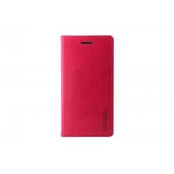 Toc My-Bluemoon Samsung Galaxy A5 A500 Roz