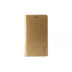 Toc My-Bluemoon Samsung Galaxy Core Prime G360 Auriu