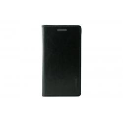 Toc My-Bluemoon Samsung Galaxy Core Prime G360 Negru
