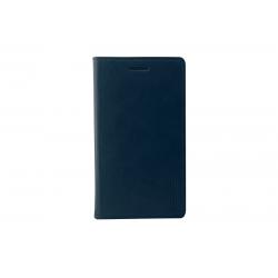 Toc My-Bluemoon Samsung Galaxy Grand I9082 Albastru