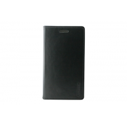 Toc My-Bluemoon Samsung Galaxy Grand I9082 Negru