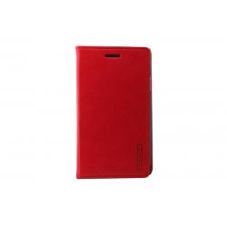 Toc My-Bluemoon Samsung Galaxy Grand I9082 Rosu