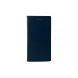 Toc My-Bluemoon Samsung Galaxy Grand Prime G530 Albastru