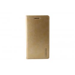 Toc My-Bluemoon Samsung Galaxy Grand Prime G530 Auriu