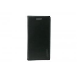Toc My-Bluemoon Samsung Galaxy Grand Prime G530 Negru