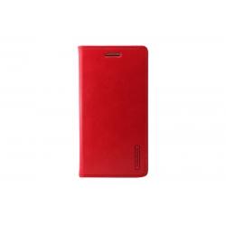Toc My-Bluemoon Samsung Galaxy Grand Prime G530 Rosu
