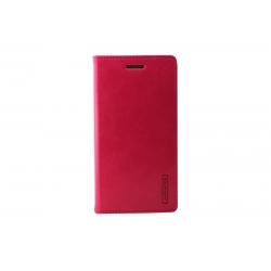 Toc My-Bluemoon Samsung Galaxy Grand Prime G530 Roz
