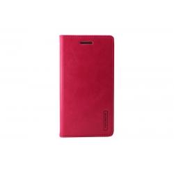 Toc My-Bluemoon Samsung Galaxy S3 I9300 Roz