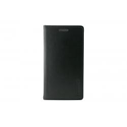 Toc My-Bluemoon Samsung Galaxy S4 I9500 Negru