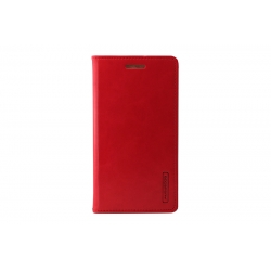 Toc My-Bluemoon Samsung Galaxy S4 I9500 Rosu